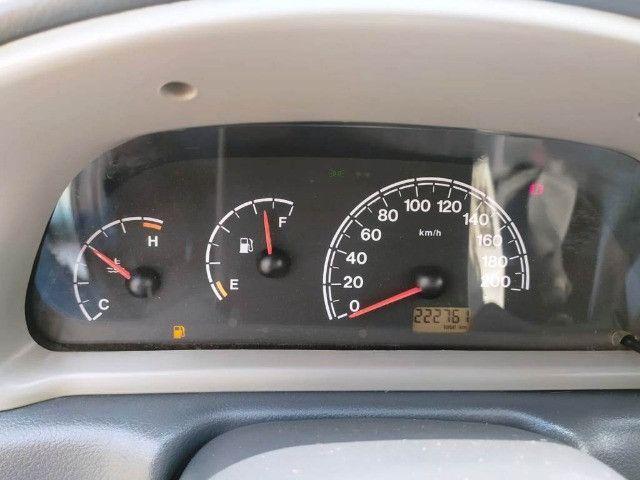FIAT - Palio Economy Fire Flex - 2008 - Foto 14