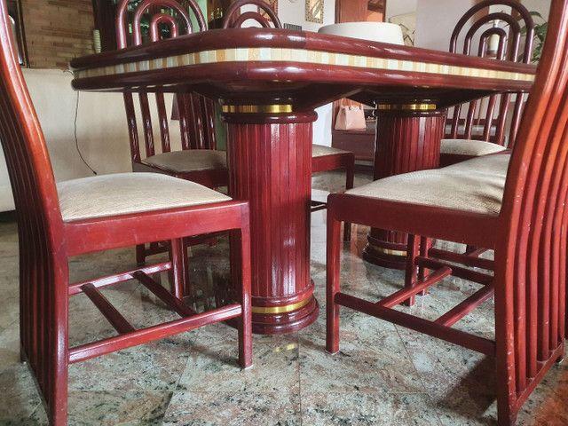 Sala de Jantar  - Foto 4
