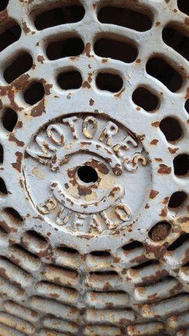 Motor elétrico 200cv 1750 rpm 220/380 - Foto 3