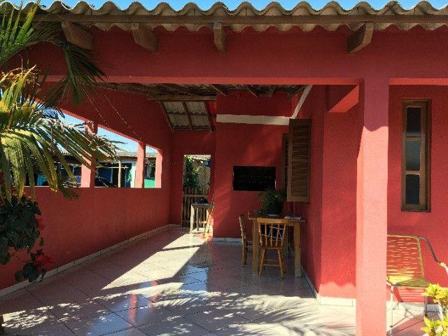 Casa em Santo Antônio da Patrulha, Vila Palmeira. Financia. Peça o Vídeo Aéreo - Foto 15