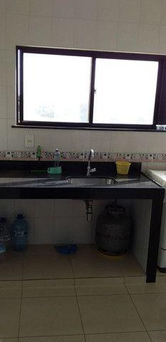 Apartamento no atalaia - Foto 12