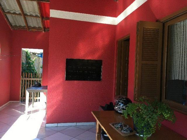 Casa em Santo Antônio da Patrulha, Vila Palmeira. Financia. Peça o Vídeo Aéreo - Foto 3