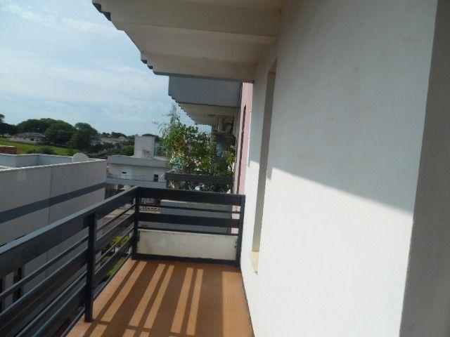 (AP 2433) Apartamento Centro de Santo Ângelo, RS - Foto 18