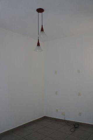 Apartamento Barreto Rua General Castrioto - Foto 2