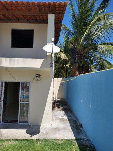 Alugo casa temporada ( Santo Antônio do Diogo)linha verde - Foto 3