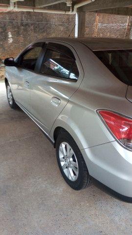 Chevrolet prisma 1.4 ltz - Foto 14