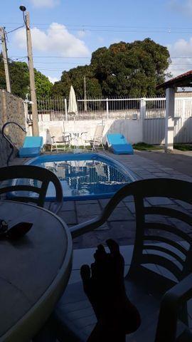 Casa em Itamaracá - Aluguel para final de semana - Foto 2