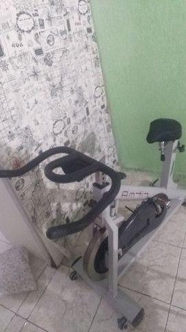 Spining - Foto 4