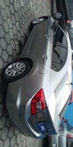 Honda Civic Lxs 1.8 - Foto 4