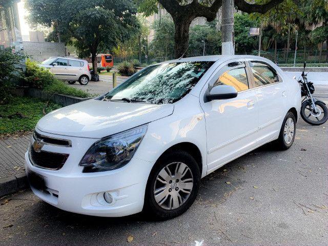 Chevrolet Cobalt 1.8 Ltz - Foto 3