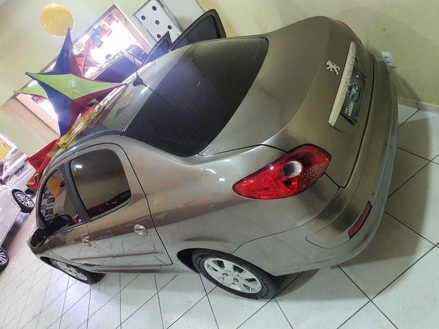 ¥ Peugeot 207 passion XR 25.900 ¥ - Foto 5