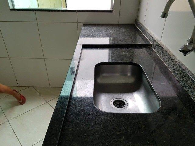 Flat/Kitnet/Suite: Aluguel centro Itabuna a Partir de R$400. - Foto 19
