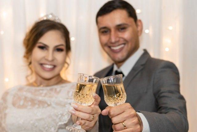 Fotógrafo profissional - Casamentos - Foto 4