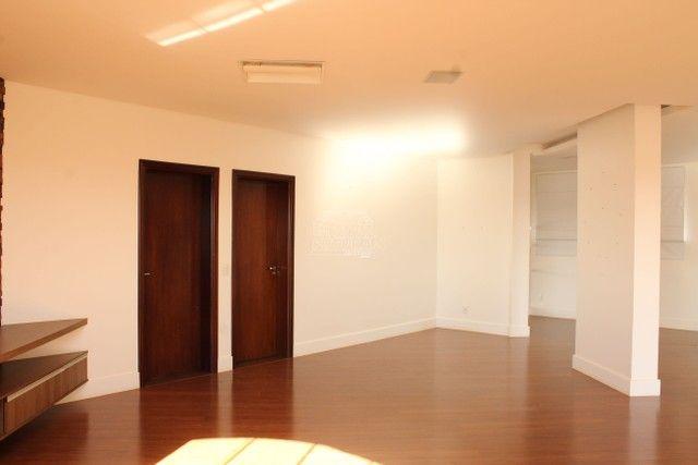 Apartamento à venda no Residencial Hibisco - Foto 3