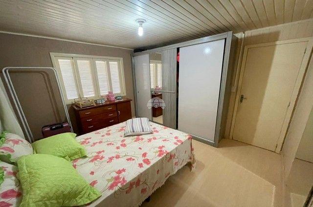 Casa à venda com 3 dormitórios em Industrial, Pato branco cod:937299 - Foto 12