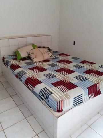 Alugo apartamentos para temporada em Piúma - Foto 8