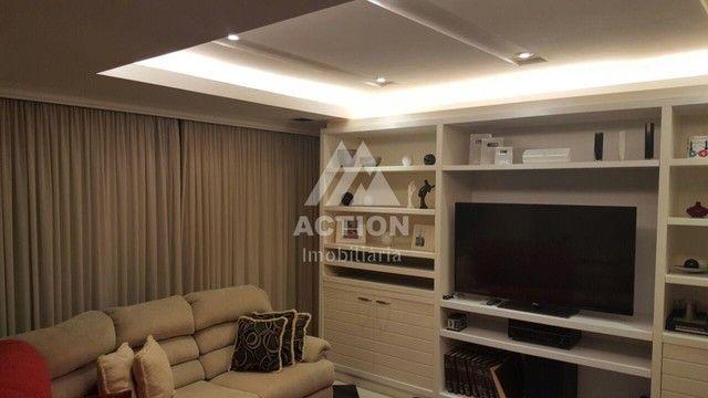 Apartamento à venda com 4 dormitórios cod:AC0673 - Foto 7