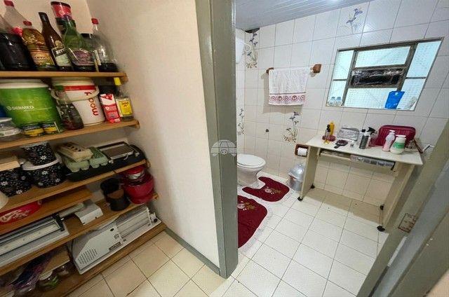 Casa à venda com 3 dormitórios em Industrial, Pato branco cod:937299 - Foto 14