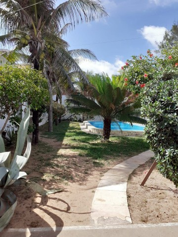 Casa de Frente Praia - Foto 17