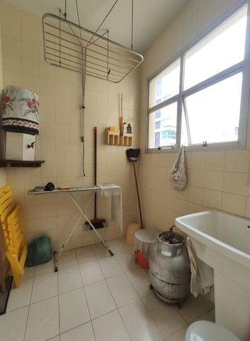 Apartamento super bem localizado no centro de Guarapari.  - Foto 7