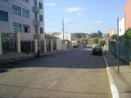 Apartamento à venda, 3 quartos, 1 suíte, 2 vagas, Panorama - Sete Lagoas/MG - Foto 3