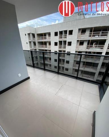 Apartamento 2 quartos a venda em Jardim Camburi - Vitória. - Foto 10