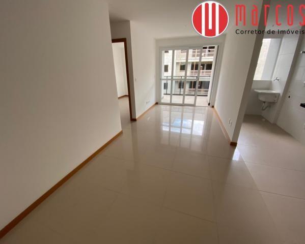 Apartamento 2 quartos a venda em Jardim Camburi - Vitória. - Foto 2