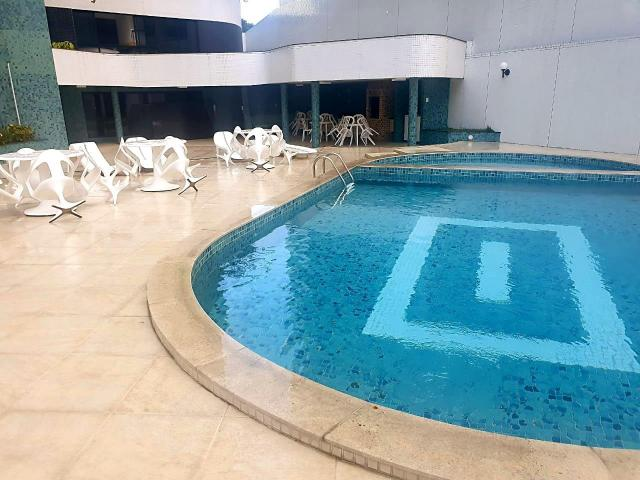 Apartamento à venda, 4 quartos, 3 suítes, 2 vagas, Jardins - Aracaju/SE - Foto 5