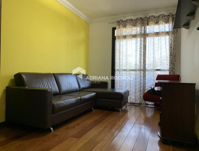 Apartamento à venda, 4 quartos, 1 suíte, 2 vagas, New York - Sete Lagoas/MG - Foto 6