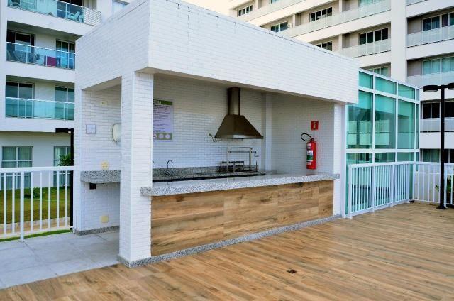 Apartamento no Condomínio Neo Residence - Foto 12