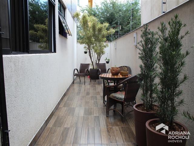Apartamento à venda, 3 quartos, 1 suíte, 3 vagas, Panorama - Sete Lagoas/MG - Foto 18