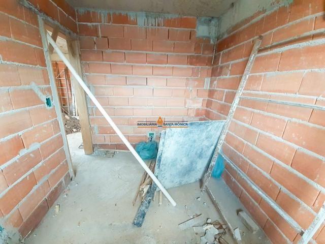 Apartamento à venda com 2 dormitórios em Letícia, Belo horizonte cod:17739 - Foto 8