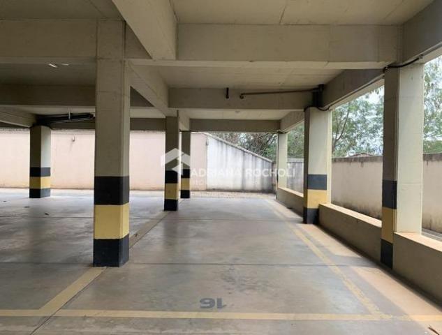 Apartamento à venda, 2 quartos, 2 vagas, Vale das Palmeiras - Sete Lagoas/MG - Foto 10