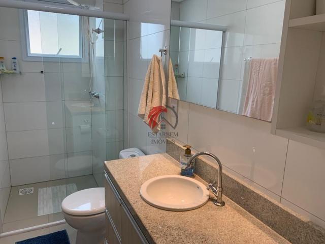 Apartamento à venda com 3 dormitórios em Praia grande, Torres cod:19893993 - Foto 7