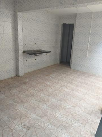 Ponto Comercial medindo 315,5m² no Salgado Filho - Foto 10