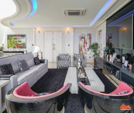 Apartamento à venda com 5 dormitórios em Cremacao, Belem cod:10044 - Foto 8