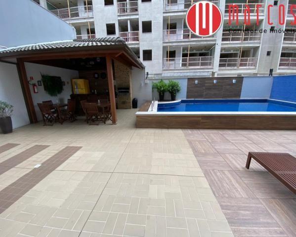 Apartamento 2 quartos a venda em Jardim Camburi - Vitória. - Foto 17