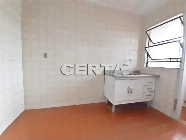 Apartamento para alugar com 1 dormitórios em Partenon, Porto alegre cod:L02687 - Foto 7