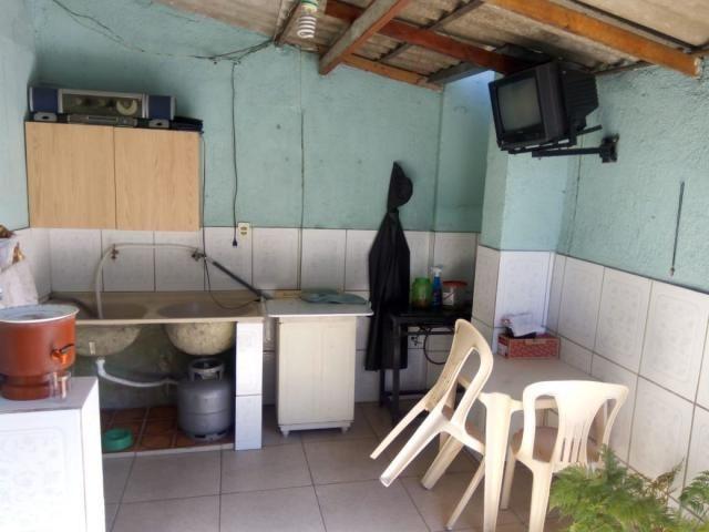 Lote - Terreno à venda, 4 quartos, 8 vagas, Dom Bosco - Belo Horizonte/MG - Foto 12