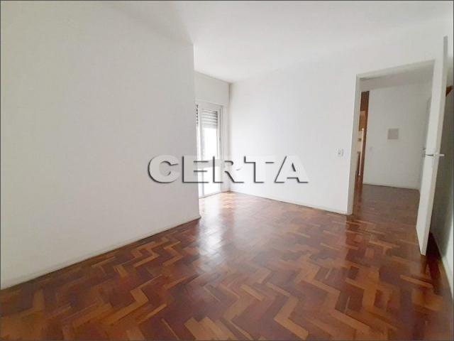 Apartamento para alugar com 1 dormitórios em Santa cecília, Porto alegre cod:L01435 - Foto 6