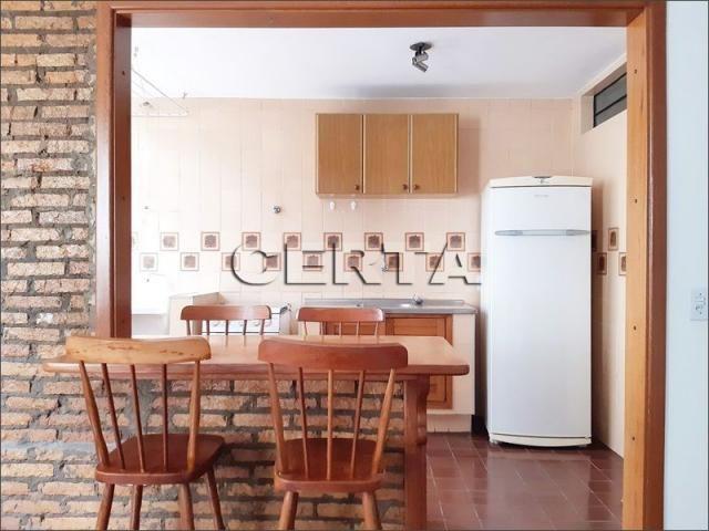 Apartamento para alugar com 1 dormitórios em Santa cecília, Porto alegre cod:L01435 - Foto 9
