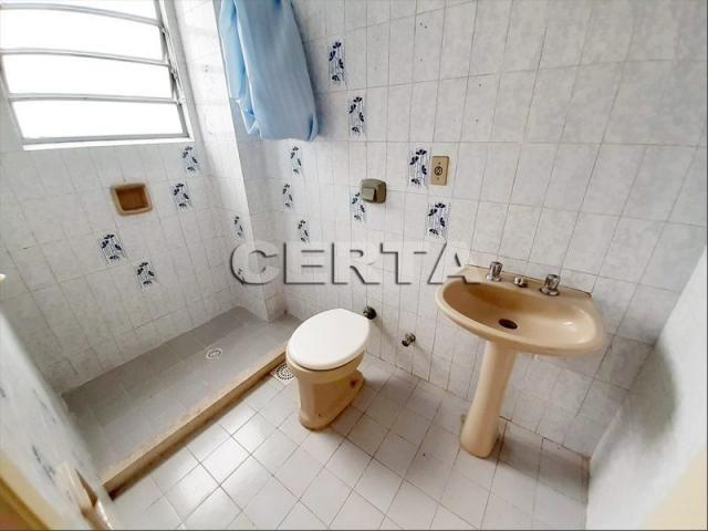 Apartamento para alugar com 1 dormitórios em Rio branco, Porto alegre cod:L01516 - Foto 5