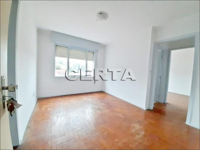 Apartamento para alugar com 1 dormitórios em Partenon, Porto alegre cod:L02687 - Foto 2