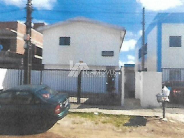 Casa à venda com 2 dormitórios em Paratibe, João pessoa cod:600351 - Foto 2