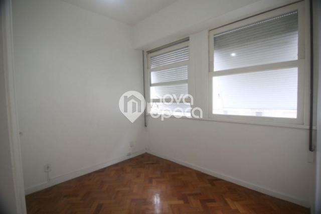 Apartamento à venda com 2 dormitórios em Copacabana, Rio de janeiro cod:CP2AP40768 - Foto 6
