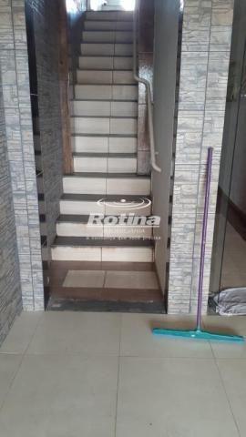 Casa à venda, 7 quartos, 1 suíte, 4 vagas, Planalto - Uberlândia/MG - Foto 8