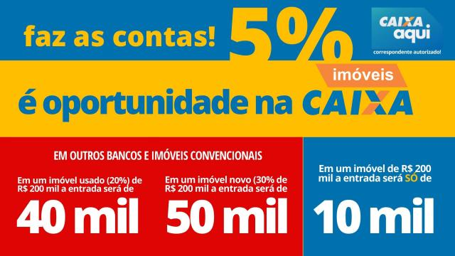 Casa à venda com 5 dormitórios em Vila nova, Zé doca cod:6dcf3129e8c - Foto 11