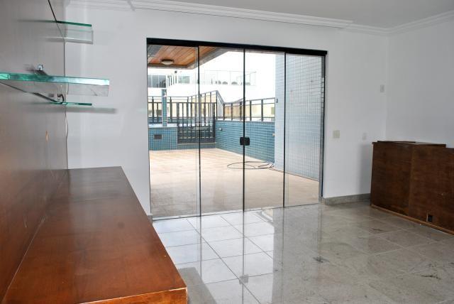 Cobertura à venda, 4 quartos, 1 suíte, 4 vagas, Cidade Nova - Belo Horizonte/MG - Foto 5