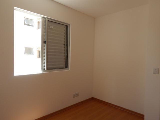 Área Privativa à venda, 3 quartos, 1 suíte, 3 vagas, Caiçara - Belo Horizonte/MG - Foto 8