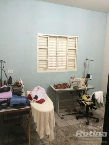 Casa à venda, 3 quartos, 1 vaga, Pacaembu - Uberlândia/MG - Foto 5
